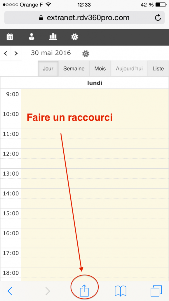 Agenda_en_ligne_iphone