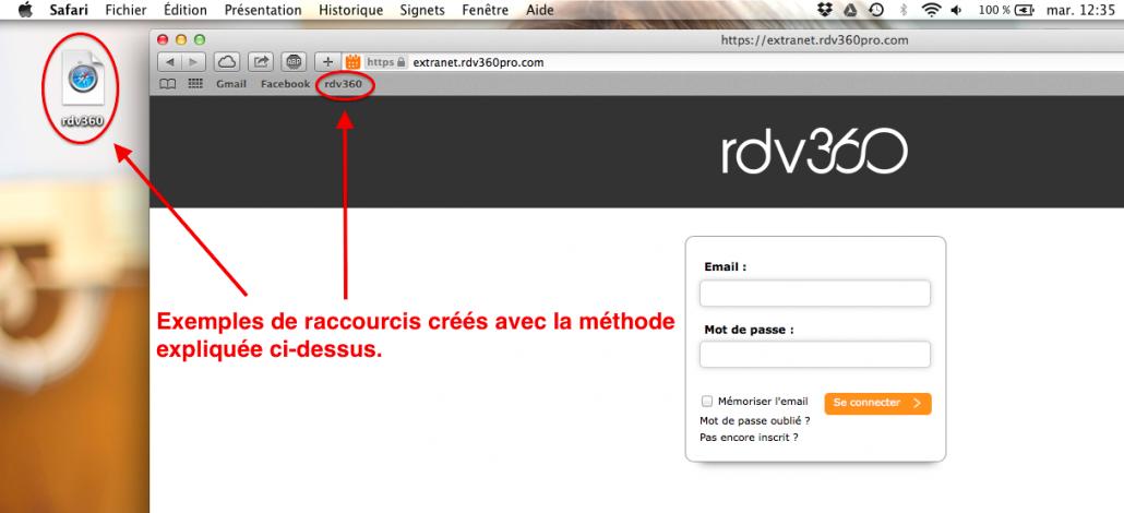 Faire_un_raccourci_2