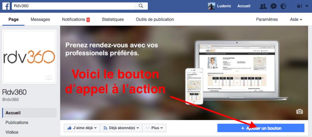 ajouter_un_bouton_Re_server_sur_page_Facebook